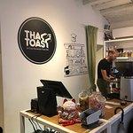 Foto de That's Toast!