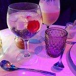 Condado Gastro Show Club照片