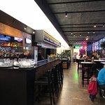 Si Ristorante & Cocktail Bar ภาพถ่าย