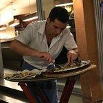 Foto de Ciro's Restaurant
