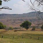 Foto de Kamberg Nature Reserve