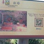Photo of Parco dei Mulini