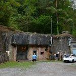 Fort Saint Roch