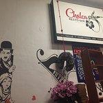 Foto de Chalca Restaurante