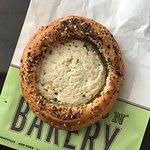 Bild från Bouchon Bakery
