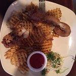 Zdjęcie Kelly O'Bryan's Restaurant