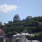 Photo of Hirado Castle