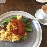 Photo de Faro - Caffe Specialty