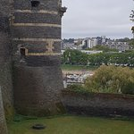 Photo of Castle of Angers