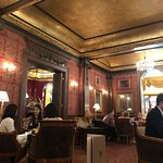 Fotografia de The Goring Bar & Lounge