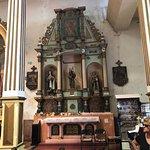 Foto de Iglesia de San José