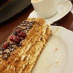 Bild från Maiasmokk Cafe