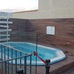 Photo of Hotel Catalonia Atocha Restaurant