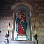Pieve Di San Giacomo a Colombaro Foto