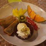 Foto van Pot Mami Oriental Street Food