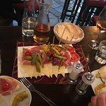 Foto de Wine Corner