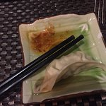 Sushi & Grill Restaurant Yuoki Foto
