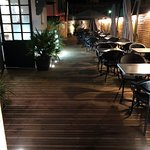 Фотография Restaurant Rameeka