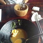 Photo of Uno Japanese Noodles