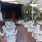 Hotel Ibersol Son Caliu Mar Foto