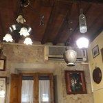 Osteria del Contadino의 사진