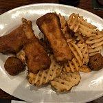 Foto de Fish City Grill - Sugar Land
