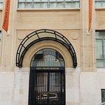 Photo de Musée Patek Philippe