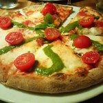 Foto di Pizzeria Savô