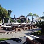 Фотография Maroa Club de Mar