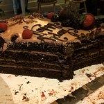 Foto de Karen Donatelli Bakery and Cafe