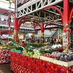 Photo of Municipal Market