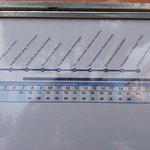 bus schedule no 11