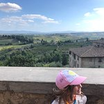 Photo de Walkabout Florence Tours