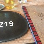 Photo of Restaurant DAS 1219