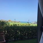Bild från Il Ciclone