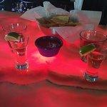 Foto de Miguel's Mexican Seafood & Grill