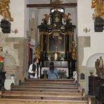 Bild från Church of St. Adalbert