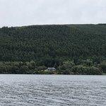 Photo de Coniston Water