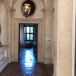 Villa d'Este Foto