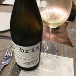 J. Brix Wine