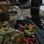 Photo of Vinaz Resto Bar