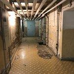 Φωτογραφία: Stasi Pre-Trial Prison