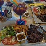 Фотография Calypso Resto Bar