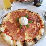 Photo of Pizzeria Damino