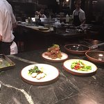 Zdjęcie Cass House Restaurant