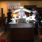 Foto de Charlie Brown's Steakhouse