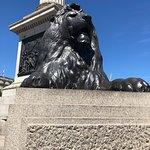 Foto di Trafalgar Square
