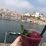 Photo of Rio Douro