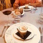 Photo de La Table d'Emilie