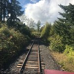 The Chehalis Centralia Railroad & Museum